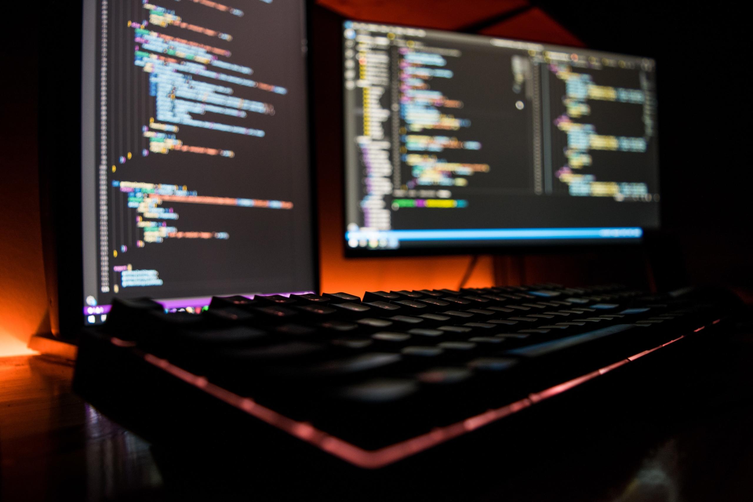 神エディターVisual Studio Code!WEB制作者のためのおすすめ設定はこれ